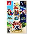 Super Mario™ 3D All-Stars - Standard Edition