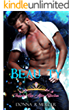 Beau Ty: Happily Ever After