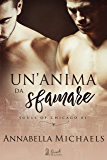Un'anima da sfamare (Souls of Chicago Vol. 1)