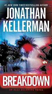 When the Bough Breaks (An Alex Delaware Novel Book 1) - Kindle