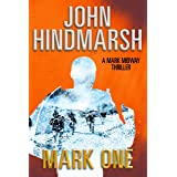 Mark One: A Mark Midway Thriller (Mark Midway Series Book 1)