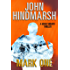 Mark One (Mark Midway Series Book 1)