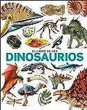 El Libro de Dinosaurios