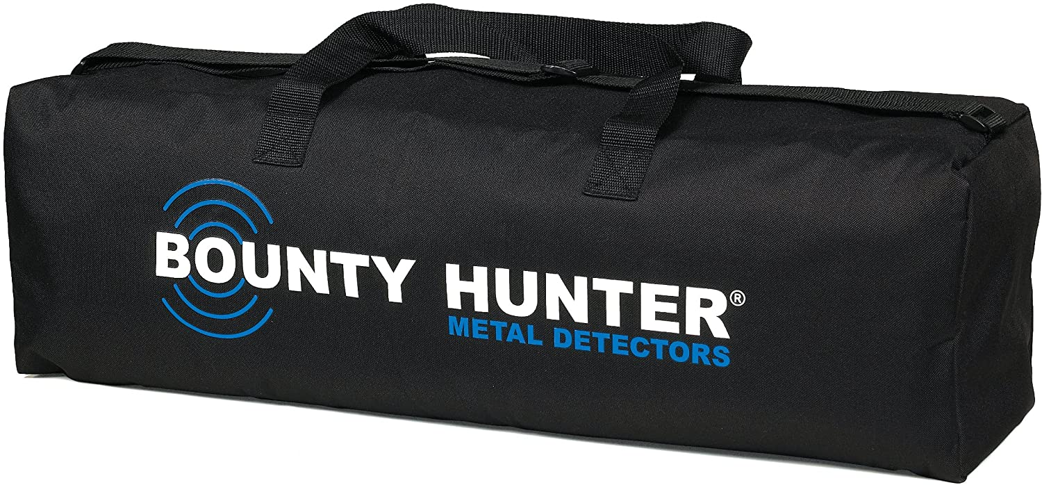 Amazon.com: Bounty Hunter CBAG-W bolsa de transporte: Jardín ...
