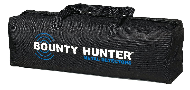 Amazon.com: Bounty Hunter CBAG-W Carry Bag: Patio, Lawn & Garden