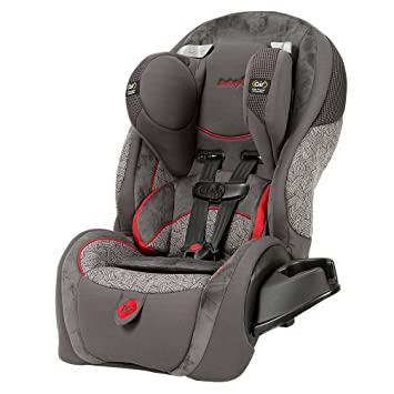Amazon.com : Safety 1st Complete Air 65 Convertible