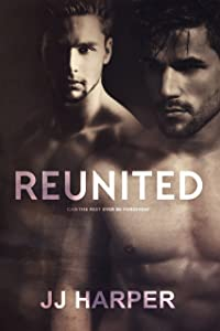 Reunited (Reunion)