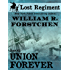 Union Forever (The Lost Regiment Book 2)