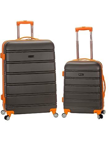 a3dd621bd Luggage Sets