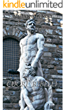 CUORI RIBELLI (Italian Edition)