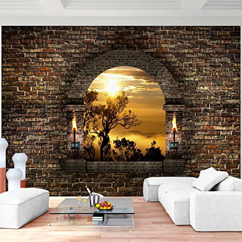 Amazon wandbilder wohnzimmer awesome glasbilder glasbild - Wandbilder amazon ...