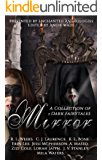 Mirror: An Enchanted Anthology