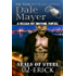 Erick (SEALs of Steel Series Book 2)