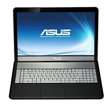 ASUS N75SL INTEL WIRELESS DISPLAY WINDOWS VISTA DRIVER DOWNLOAD