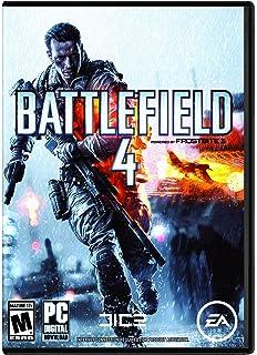 Battlefield 1942 + Expansions [Portable Windows PC Online Patche cheat engine