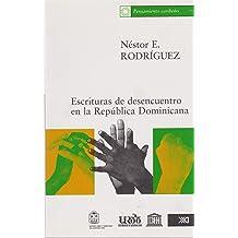 About Néstor E. Rodríguez