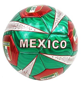 Nuevo México pelota verano alta calidad al aire libre deporte ...