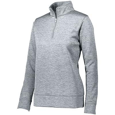 Augusta Sportswear Women's Stoked Pullover