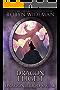 Dragon Flight: Sisera's Gift 3 (Dragonblood Sagas Book 5)
