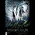 Age of Trinity - Silbernes Schweigen (Psy Changeling 16)