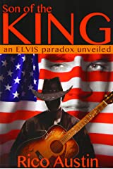 Son of the King: An Elvis Paradox Unveiled Paperback