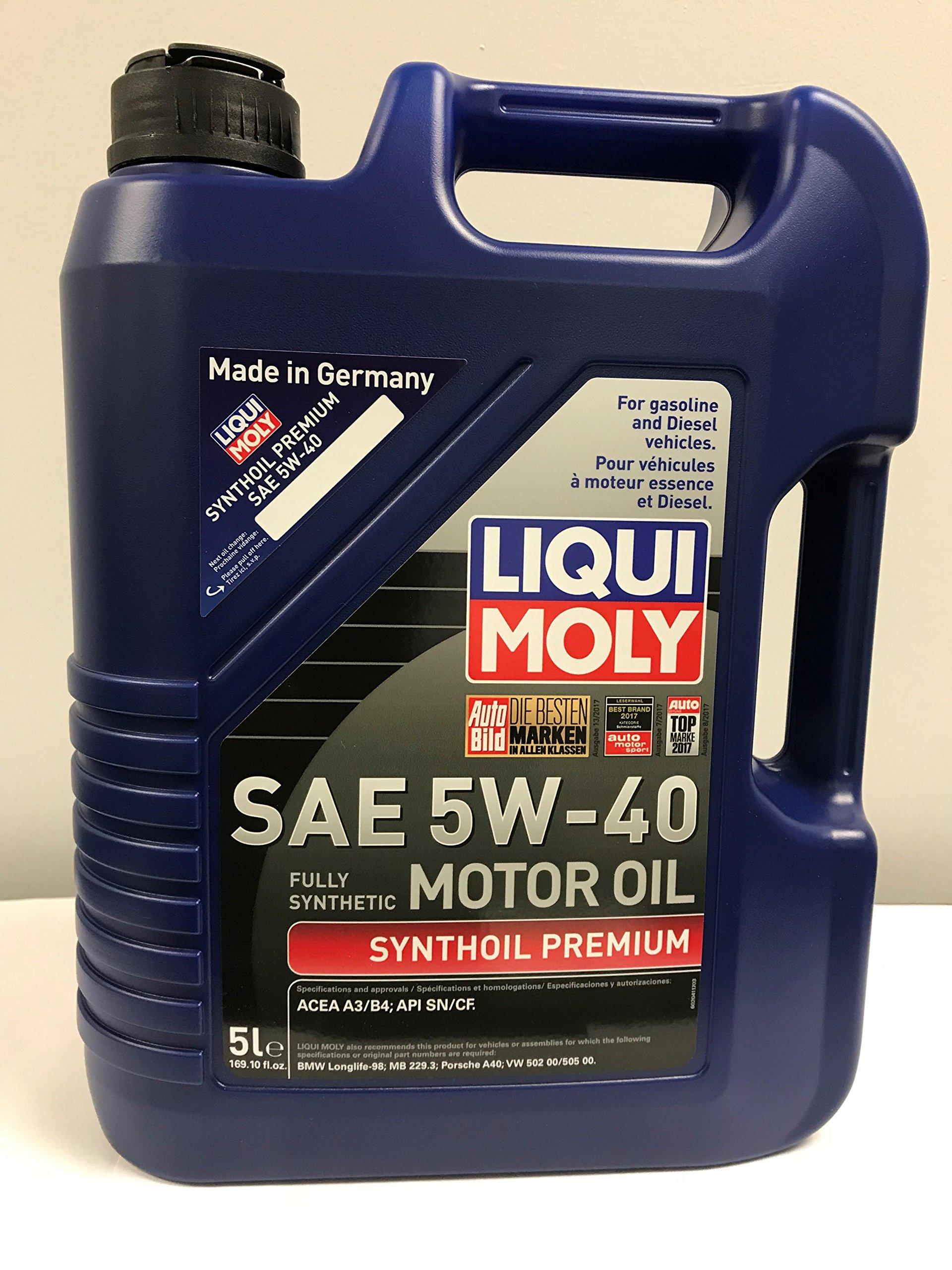 Where can I buy good motor oil 42
