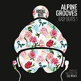 Alpine Grooves Easy Beats 1 (Kristallhütte)