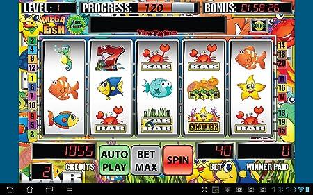 Video slots casino bonus code no deposit