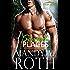 Sacred Places: An Immortal Highlander Novella (Druid Book 1)