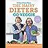 The Hairy Dieters Go Veggie (Hairy Bikers)