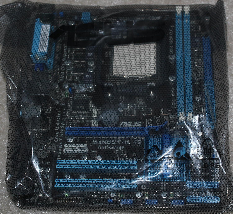 PARTS-QUICK Brand 2GB Memory Upgrade for Gigabyte GA-78LMT-USB3 Motherboard DDR3 PC3-10600 1333MHz DIMM Non-ECC Desktop RAM