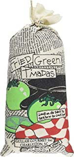 product image for Gullah Gourmet - Fries Green Tomato Batter - Fried Green T'Madas - 10 OZ Bag