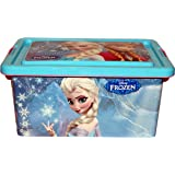 7L Storage Container - FROZEN