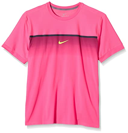 timeless design cd59f e9b89 Image Unavailable. Image not available for. Color Nike Challenger Premier  Rafa ...