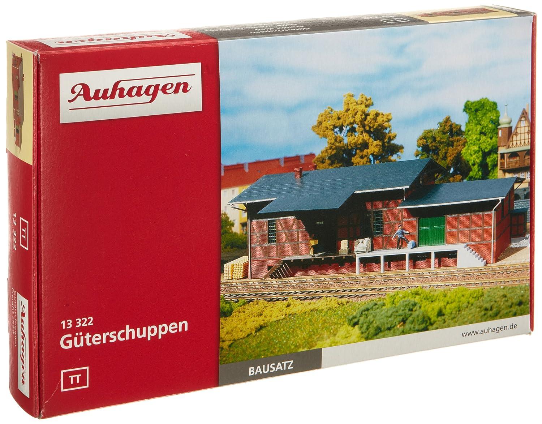 超歓迎された Auhagen Auhagen アオハーゲン 13322 B007HJ69Q6 TT 1/120 鉄道建物関連施設 13322 B007HJ69Q6, 施主のミカタ:3d22b275 --- a0267596.xsph.ru