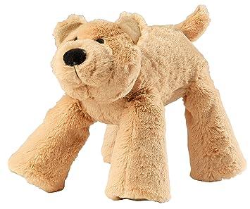 House of Paws - Peluche para perros con forma de oso de grandes patas.: Amazon.es: Productos para mascotas