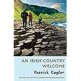 An Irish Country Welcome: An Irish Country Novel (Irish Country Books, 15)