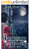 Bloodbreeders: The Revenge