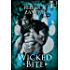 Wicked Bite (Realm Enforcers Book 5)