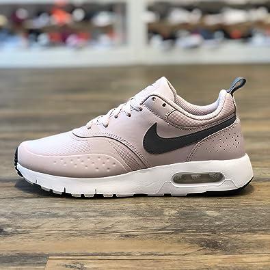 Nike Air Max Vision (GS), Chaussures de Running Compétition
