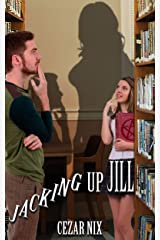 Jacking Up Jill Kindle Edition