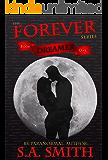 Dreamer (Forever Book 1)