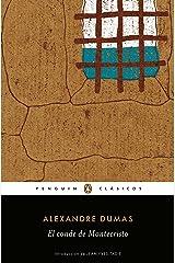El conde de Montecristo (Los mejores clásicos) (Spanish Edition) Kindle Edition