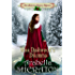 Miss Dashwood's Dilemma: An Authentic Regency Romance