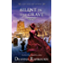 Silent in the Grave (A Lady Julia Grey Mystery)