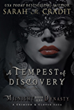 A Tempest of Discovery: Midnight Dynasty Book One