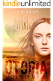 Utopia (Secrets of Aurora Book 1)