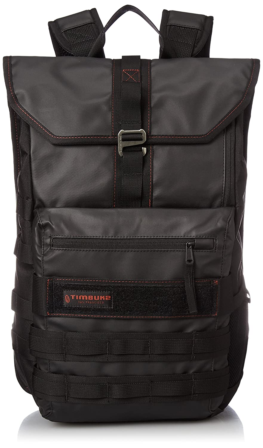 3350a7153a Timbuk2 Spire Laptop Backpack - Buy Timbuk2 Spire Laptop Backpack Online at  Low Price in India - Amazon.in
