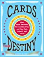 Cards of Your Destiny