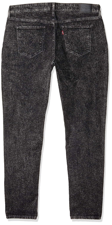 e6464a047ec0 Levi's Women's Plus-Size 711 Skinny Jeans at Amazon Women's Clothing store:
